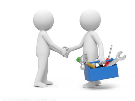 Kairos-Pro vous accompagne avec un programme adapté à vos besoins : coaching, management, stratégie, commerciale, communication.