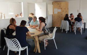 Les KAIR'LAB sont une suite de prestations et d'outils pour des ressources collaborativesdédiées au développement des organisations et des équipes