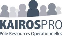 Kairos-Pro, pôle ressources opérationnelles pour les entreprises : RH, management, communication, coaching, bien-être au travail...