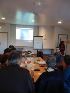 reunion-pole-ressources-kairos-pro-janvier-2018