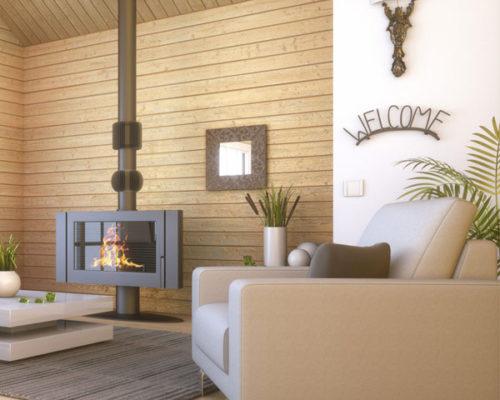 diffuseur-chaleur-arrondi-courbe-calway-maison-salon-poeleplus