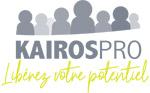 À propos de Kairos-Pro